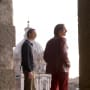 The Italians — Trust Season 1 Episode 10