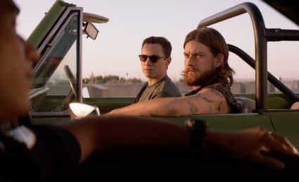 Animal Kingdom Season 5 Episode 9 Review: Let it Ride
