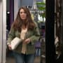Flames At Sur - Vanderpump Rules