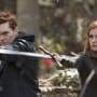 Sibling Team Up - Shadowhunters Season 3 Episode 20