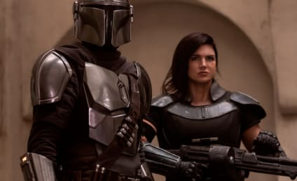 The Mandalorian Season 3 Already in the Works at Disney+