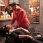 Reconciliation for Carlotta and Jahil? - Star Season 1 Episode 12