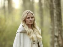 Once Upon a Time Season 5 Episode 8