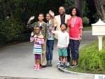 The Family - Black-ish