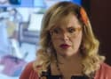 Criminal Minds: Kirsten Vangsness Talks Exciting BAU Challenges Ahead
