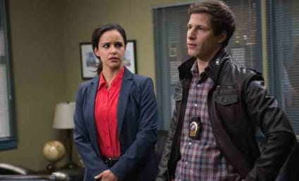 TV Ratings Report: Person of Interest Pops, Brooklyn Nine-Nine Cops Strong Finale