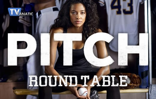 Pitch Round Table 660px