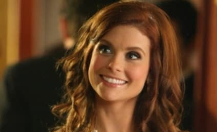 JoAnna Garcia Interview with BuddyTV