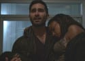 Teen Wolf: Watch Season 4 Episode 7 Online