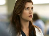 Grey's Anatomy Season 2 Episode 23