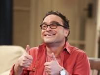 The Big Bang Theory Season 10 Episode 22 Review: The Cognition Regeneration
