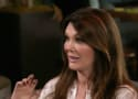 Watch Vanderpump Rules Online: Season 7 Episode 14