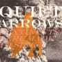 Quiet arrows you are my planet