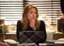 Rizzoli & Isles Season 5 Episode 16 Review: In Plain View