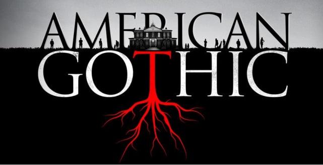 American Gothic - CBS