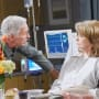 Keeping Her In Line - Days of Our Lives