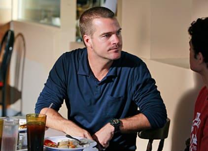 Watch NCIS: Los Angeles Season 2 Episode 13 Online