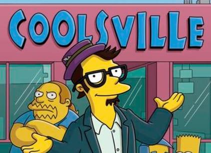 Watch The Simpsons Season 19 Episode 7 Online
