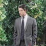 EJ's Upsetting News - Days of Our Lives