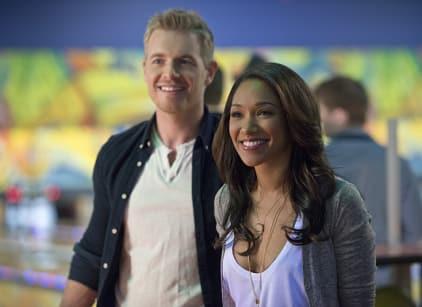 Watch The Flash Season 1 Episode 15 Online