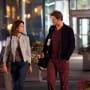 Coming Clean - Chicago Med Season 3 Episode 1
