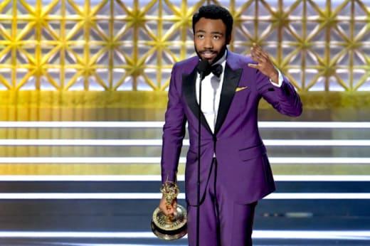 Emmy171