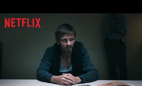 Breaking Bad Movie Gets Premiere Date at Netflix - Watch Teaser