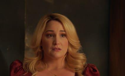 Watch Good Trouble Online: Season 3 Episode 1