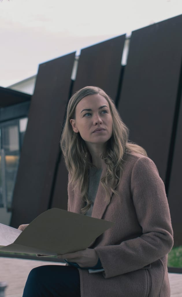 the handmaid's tale season 3 episode 13 - photo #25