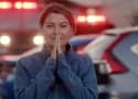 Grey's Anatomy Season 13: Best Relationship, Worst Episode & More!
