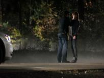 Damon and Jessica