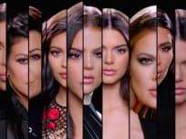 Keeping Up with the Kardashians Season 11 Episode 1
