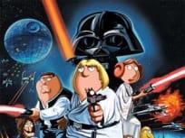 Family Guy Season 6 Episode 1