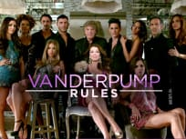 Vanderpump Rules Season 3 Episode 7
