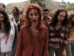 Fear the Moving Dead - Fear the Walking Dead