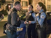 Chicago PD Season 4 Episode 4