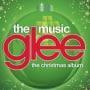 Glee cast o holy night