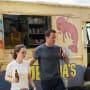 Drinking a Cold One - Hawaii Five-0 Season 9 Episode 23