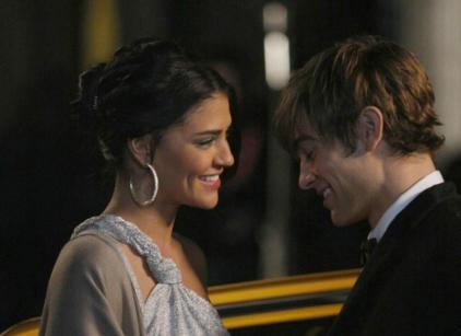 Watch Gossip Girl Season 2 Episode 12 Online