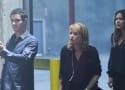 Watch Scorpion Online: Season 3 Episode 13