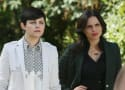 Once Upon a Time Season 5 Episode 2 Review: The Price