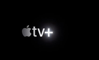 Apple TV+ Sets November Launch Date - How Much Will It Cost?