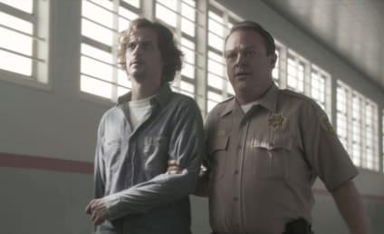 Criminal Minds Season 12 Episode 20 Review: Unforgettable