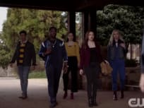 Legacies Season 1 Episode 16