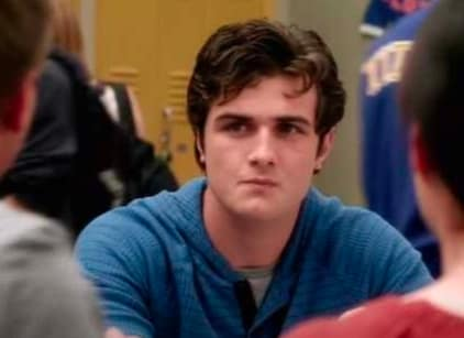 Watch Awkward Season 2 Episode 4 Online