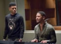 Empire Season 2 Episode 12 Review: A Rose by Any Other Name