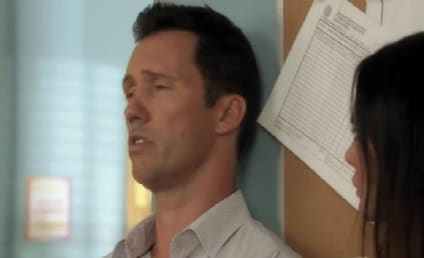 """Burn Notice Creator Teases """"Emotional Consequence"""" of Shocking Death"""