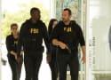Blindspot Season 3 Episode 2 Review: Enemy Bag of Tricks