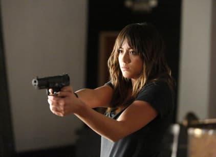 Watch Agents of S.H.I.E.L.D. Season 2 Episode 10 Online