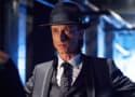 Almost Human: Watch Season 1 Episode 4 Online